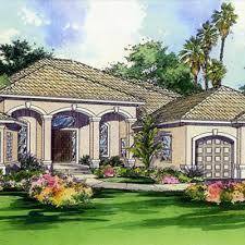 Mansion Home Floor Plans 14 Luxury Mansion Home Floor Plans Byhalia 5500 4412 4 Bedrooms