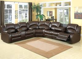 Sectional Sofa Sale Free Shipping by Sectional Sofa Sleeper Bed Slipcovers Target Sofas On Sale 7142