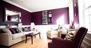 deep purple white living room paint colors pinterest dma homes