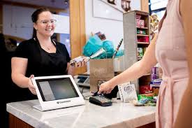 where can i sell gift cards in person how to sell gift cards in your store