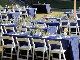 table and chair rentals fresno ca a 1 party rentals party supply rental shop fresno