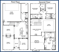Simple Floor Plan flooring simple floor plan impressive photos concept simpler