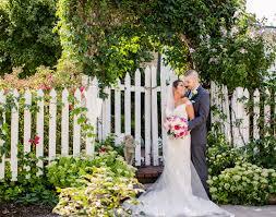 wedding venues in wichita ks moments of grace photography kansas wedding photographerpink