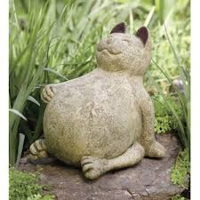 animal lawn ornaments you ll wayfair