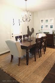 dining room furniture ranges john lewis john lewis dining room