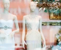 boston store gift registry wedding bridal shop in boston ma wedding dresses boston bhldn