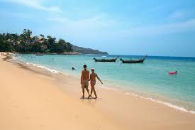 bilder fra surin beach thailand bestill din reise til surin