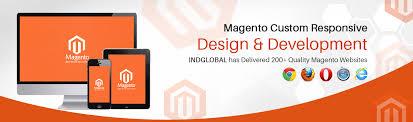 Home Design Companies In India Magento Development Company