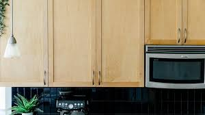 oak kitchen cabinets hardware how to install cabinet hardware