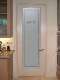 bathroom doors ideas farmhouse pantry door for sale glass doors ideas frosted interior