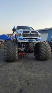 bigfoot monster truck wiki 950 best monster trucks images on pinterest monster trucks ford