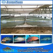 ras fish farming equipment ras fish farming equipment suppliers