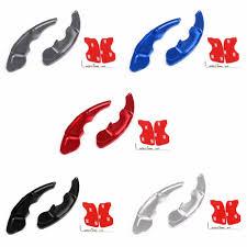 lexus rc f price brunei online buy wholesale lexus steering from china lexus steering