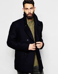10 men u0027s must haves for holiday party attire ideas hq