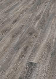 Toronto Laminate Flooring Laminate Flooring Toronto Aa Floors