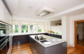 Designer Kitchen Sale Siematic Kitchen In Two Roxas Triangle In Makati In The