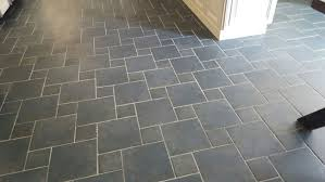 Grout Cleaning Service Tile And Grout Cleaning Service Project On Fairway W In Colts Neck Nj