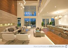 Big Living Room Ideas Big Living Room Ideas Big Living Room Ideas Alluring Lay Out Your