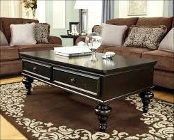 Ashley Furniture Living Room Tables Coffee Tables Appealing Lift Top Coffee Table Ashley Furniture