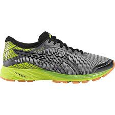 Best Shoes For Support And Comfort The Best Running Shoes 2017 Top Trainers To Get You Road Fit T3