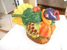 department 56 thanksgiving collectibles ebay