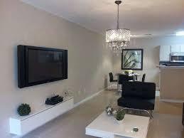 ladario da soggiorno best ladario da soggiorno contemporary idee arredamento casa