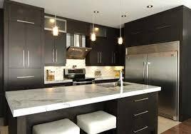 cuisine moderne pas cher cuisine design pas cher meuble cuisine moderne pas cher chaise