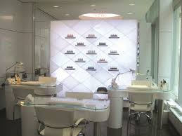 604 best nails salon images on pinterest architecture nail