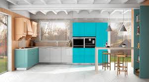 lacquered kitchen cabinets contemporary modern kitchen high gloss spectraair com