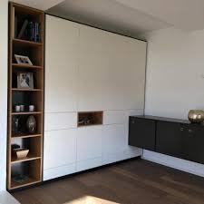 uncategorized geräumiges wohnzimmerschrank modern wohnzimmer