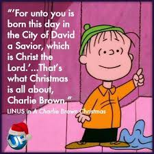 peanuts a brown christmas best 25 brown christmas quotes ideas on merry