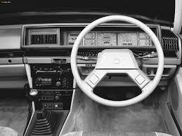 nissan bluebird 1970 of nissan bluebird sedan taxi 910 1979 u201383