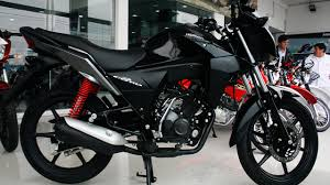 what is the price of honda cbr 150 honda cb twister 110cc 2017 price in pakistan