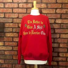 25 unique inappropriate sweaters ideas on
