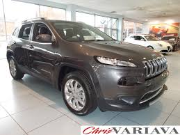 jeep cherokee sport white used jeep cherokee cars for sale motors co uk