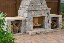 cpmpublishingcom page 30 cpmpublishingcom fireplaces