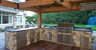 Kitchen Designs Unlimited by Sarasota Outdoor Kitchens Gallery