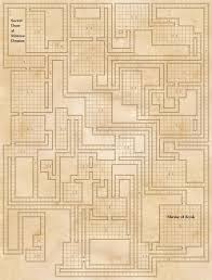 30 grand trunk crescent floor plans shadows of the rift adventure log obsidian portal