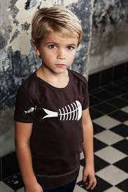 toddlers boys haircut recent pictures stylish mens hairstyles the best black boys haircuts fd boy gallery