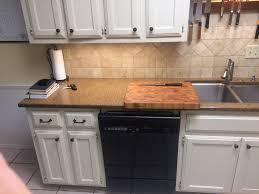 home kitchen design advice needed chefknivestogo forums