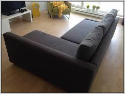 corner sofa bed friheten sofa home design ideas all about sofa