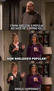 penny tbbt best 25 big bang theory quotes ideas on pinterest sheldon