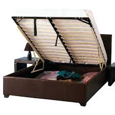 Bed Frame Sleepys Sleepys Bed Frame Room Sleep Country Platform Number Warranty