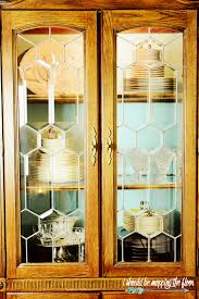 how to arrange a china cabinet pictures i should be mopping the floor china cabinet styling ideas