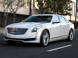 cadillac cts coupe price cadillac cts coupe pricing reviews j d power cars