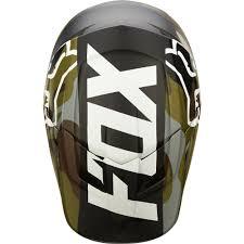 fox v1 motocross helmet fox motorcycle parts fox v1 camo helmets motocross fox pants mtb
