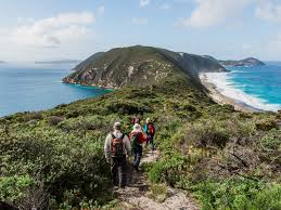 eco activities in sydney sydney the 25 most beautiful places in australia expedia travel blog