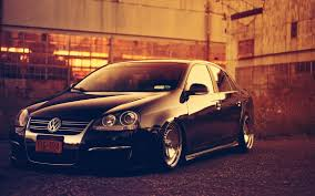 car volkswagen jetta vw jetta wallpaper google zoeken autos pinterest car