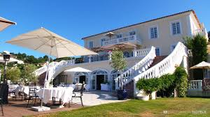luxury hotel villa belrose saint tropez france luxury dream