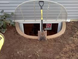 we also install storm doors storm windows patio doors basement